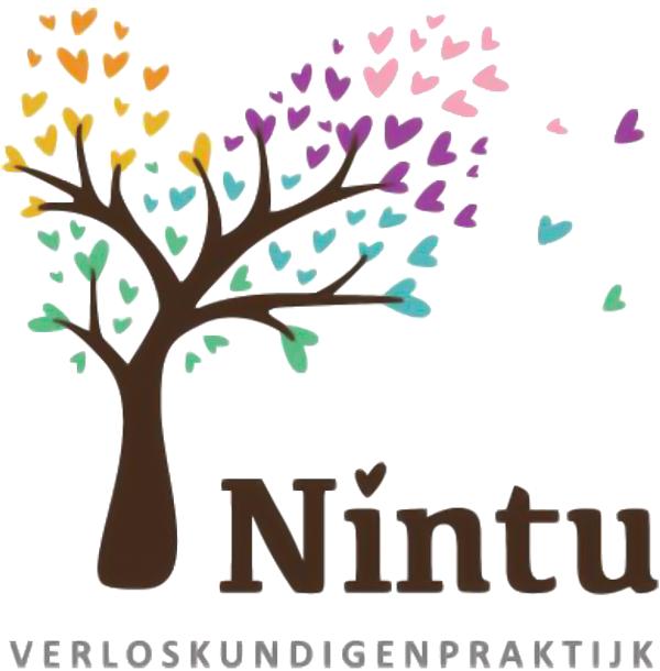 Verloskundigenpraktijk Nintu Breda