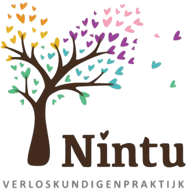 Verloskundigenpraktijk Nintu uit Breda